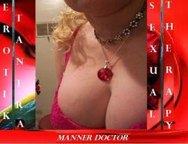 SEXUAL THERAPIE EROTIK MASSAGE TANTRA: Kleinanzeigen aus Berlin Lichtenrade - Rubrik Sie sucht Ihn (Erotik)