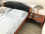 Doppelbett 180 x 200 von