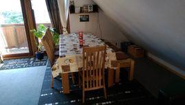 Familien Ferienhaus in Braunlage mit: Kleinanzeigen aus Braunlage Hohegeiß - Rubrik Ferienhäuser, - wohnungen