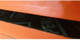 Bild 4 - Schalung Peri Trio 330 Triton - Hüttisheim Humlangen