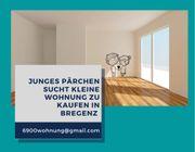 Suche Wohnung Bregenz