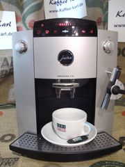 Jura Impressa F70 Kaffeevollautomat Kaffeeautomat