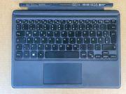 Dell Latitude 5285 2-in-1 Travel