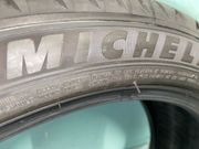 Michelin Primacy 205 45 R17