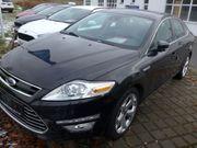 Ford Mondeo Lim Titanium Ratenzahlung