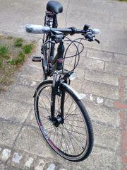 KS Fahrrad 28 Zoll NEU