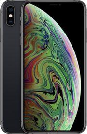 iPhone XS 256 GB wie