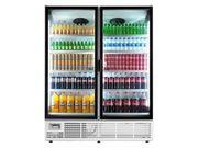 Getränkekühlschrank XXL 1 6m Breit