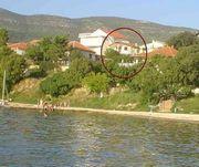 Dalmatien-Zadar Kroatien IL Privatverkauf Haus