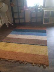 Teppiche schöne Indische Gabbeh