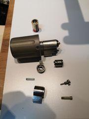 Secvest Key 2WAY Funkzylinder EVVA