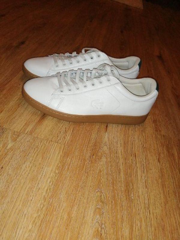 Lacoste Sneaker 42 5