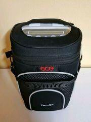 Mobile Sauerstoff - Konzentrator Zen-O 2