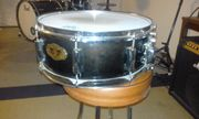 Pearl Vision VMX Maple-Snare