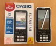 Taschenrechner CASIO ClassPad II fx-CP