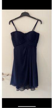 Vera Mont Voice Kleid Abendkleid