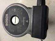 Grundfos Pumpe 8 717 204