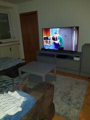 Sofatisch Ikea 2 Monate alt