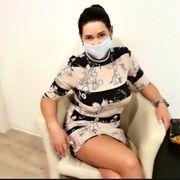 Valentina Die Behandlung