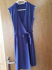 Kleid von Esprit Gr M