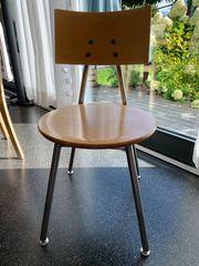 Stühle Bulthaup