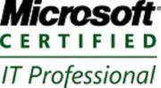 Verschiedene gebrauchte Microsoft SQL Server