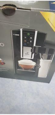 Kaffeemaschine Cafissimo Latte