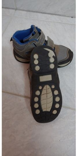 Boots Winterschuhe: Kleinanzeigen aus Zirndorf - Rubrik Schuhe, Stiefel