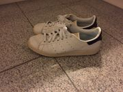 Stan Smith Adidas Gr 44