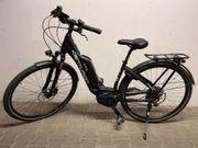 E-Bike Centurion E-Fire City R2500