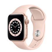 Apple Watch 6 40mm Neu