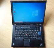 Lenovo ThinkPad T61 15 6