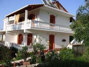 Wunderschönes Haus auf Korfu Griechenland