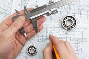 Freelancer-Freier Mitarbeiter-Konstrukteur-Technischer Zeichner