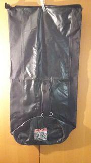 Polo Motorrad Trekking Bag