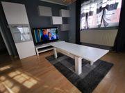 Wohnzimmer Möbel mit Couchtisch