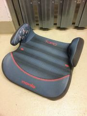 Autositz für Kinder TOPO nania