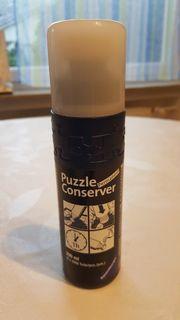 Ravensburger Puzzle Conserver Kleber