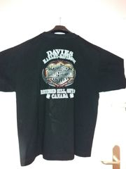 Harley Davidson T-Shirt Größe 2xx