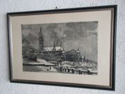 tolle Litho