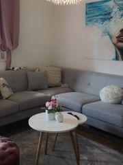 Tolle Couch wie neu