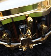 Sonor Designer 5 Star Snare