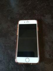 iPhone 8 mit OVP