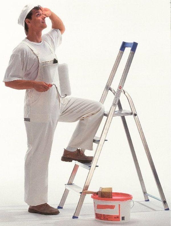 Maler und Lackierer so günstig