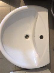 Villeroy Boch Waschbecken Keramik