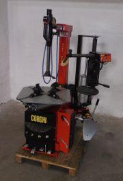 Corghi A2025 RCTI SP2000 Arm