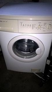 Waschmaschine gebraucht von Privileg Classic