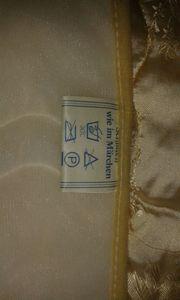 Tagesdecke Bettüberwurf für Doppelbett