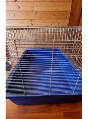 Kleintierkäfig Hamsterkäfig