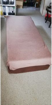 Sofa Klappschlafliege